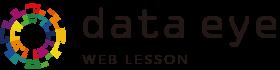 dataeye web Lesson